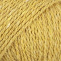 DROPS Soft Tweed