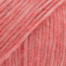 DROPS Air Uni colour