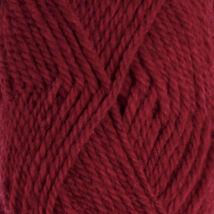 DROPS Alaska Uni Colour