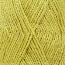 DROPS Alpaca Uni Colour