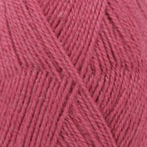 DROPS Alpaca Uni Colour