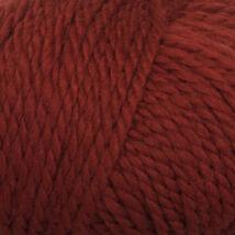 DROPS Andes Uni Colour