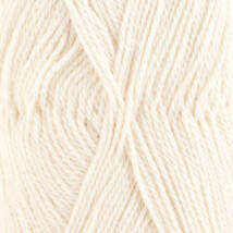 DROPS BabyAlpaca Silk Uni Colour