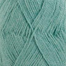 DROPS BabyAlpaca Silk Uni Colour