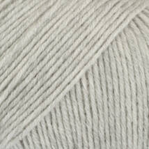 DROPS Baby Merino Mix