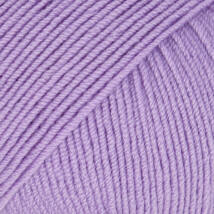 DROPS Baby Merino Uni Colour
