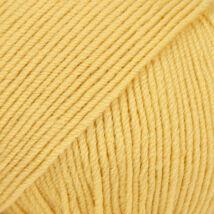 DROPS Baby Merino Uni Colour