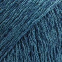 DROPS Belle Uni Colour