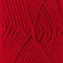 DROPS Big Merino Uni Colour