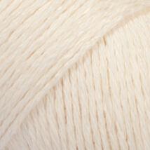 DROPS Bomull-Lin Uni Colour
