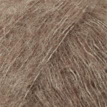 DROPS Brushed Alpaca Silk Uni Colour