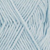 DROPS Cotton Light Uni Colour