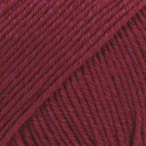 DROPS Cotton Merino Uni Colour