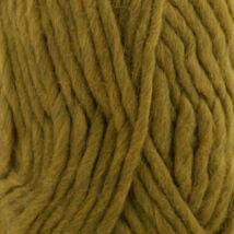 DROPS Eskimo Uni Colour