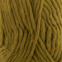 DROPS Snow Uni Colour