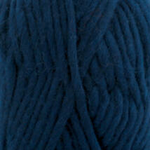 DROPS Eskimo Uni Colour