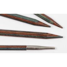 DROPS Pro Romacne cserélhető kötőtűvég 9 mm