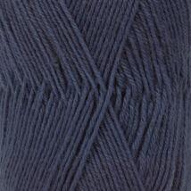 DROPS Fabel Uni Colour