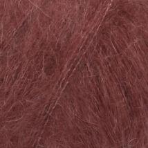 DROPS Kid-Silk Uni Colour