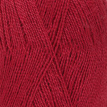 DROPS Lace Uni Colour