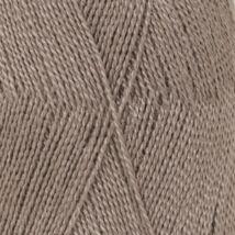 DROPS Lace Uni Colour