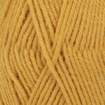 DROPS Lima Uni Colour