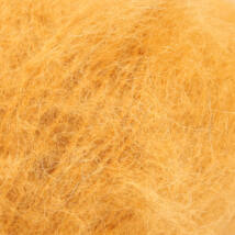 DROPS Melody Uni Colour