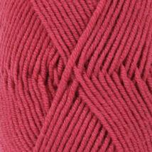 DROPS Merino Extra Fine Uni Colour