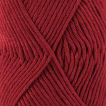 DROPS Muskat Uni Colour