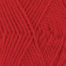 DROPS Nepal Uni Colour