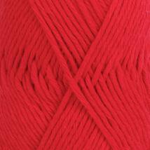 DROPS Paris Uni Colour