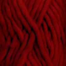 DROPS Polaris Uni Colour