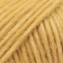 DROPS Wish Uni Colour