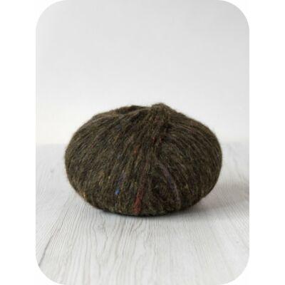 DHG Cyrcus Mistletoe
