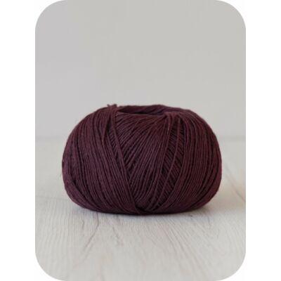 DHG Cleopatra Purple