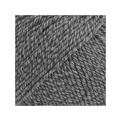 DROPS Cotton Merino Uni Colour