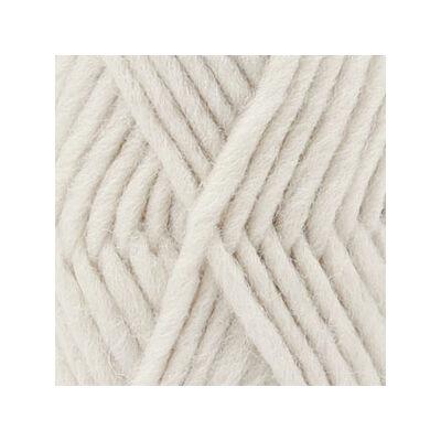 DROPS Eskimo - Snow Uni Colour
