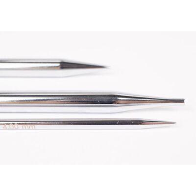 DROPS Pro Classic cserélhető kötőtűvég 6 mm
