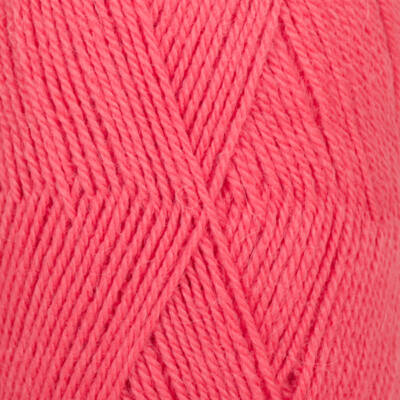 DROPS Flora Uni Colour