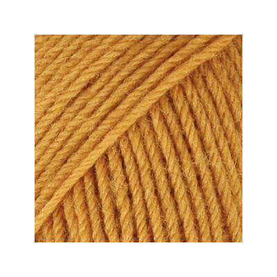 DROPS Karisma Uni Colour